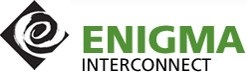 Enigma Interconnect Inc Logo